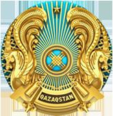 ГУ «Централизованная библиотечная система отдела культуры и развития языков Целиноградского района»